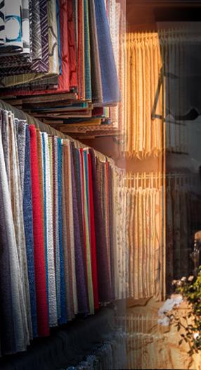 Home   La Habra Foam And Fabrics